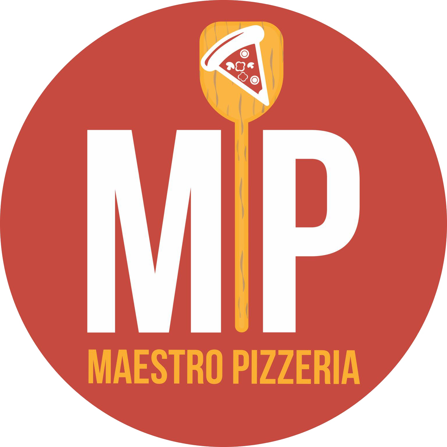 Maestro Pizzeria i Helsingborg